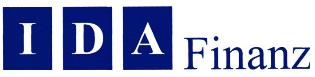 IDA Finanz
